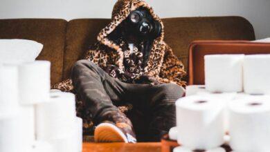 Photo of ¿Qué hacer si alguien de tu hogar tiene el coronavirus?