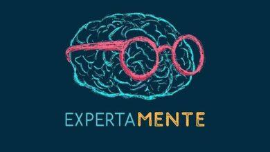 Photo of La salud mental no se debe tomar a la ligera y ExpertaMENTE nace en la web para ayudar a combatir mitos