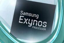 Photo of Samsung podría poner procesadores Exynos en smartphones de Oppo y Xiaomi