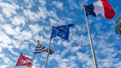 Photo of Europa quiere armonizar el acceso a los contenidos audiovisuales en los estados
