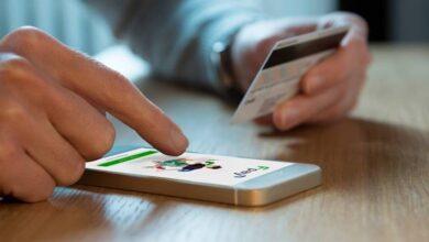 Photo of Así funciona Fpay, la app que todos pueden utilizar para pagar y cobrar