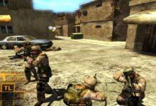 Photo of PlayStation 4, Xbox One y PC: estos son los juegos gratis que podrás conseguir del 6 al 8 de noviembre