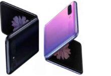 Photo of Samsung Galaxy Z Flip 2 al parecer estaría retrasado y se lanazaría tarde en 2021
