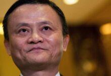 Photo of Alibaba colapsa en la bolsa tras fiasco con Ant Group y Jack Ma