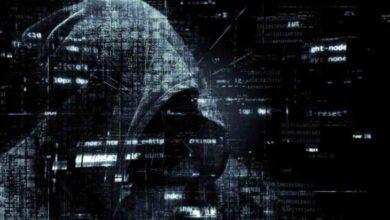 Photo of Falla de seguridad en app de citas Bumble comprometió datos de millones de usuarios