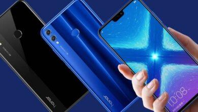 Photo of Huawei habría vendido su división de smartphones Honor por una millonada