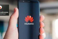 Photo of Huawei respira: Qualcomm habría obtenido permiso para venderle procesadores