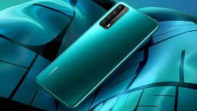 Photo of Huawei lanza en Chile su nuevo Y7a, con batería de 5000 mAh y cámara cuádruple