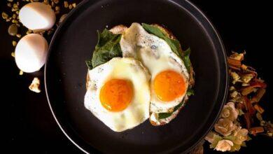 Photo of El consumo excesivo de huevos puede generar diabetes