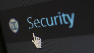 Photo of Espionaje digital: qué es y cómo identificarlo