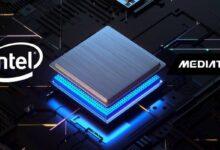 Photo of Intel vende a MediaTek Enpirion, su negocio de chips para administrar energía de dispositivos
