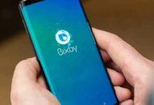 Photo of Samsung Galaxy S21 usaría a Bixby para reconocer tu voz y desbloquear el teléfono