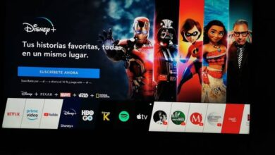Photo of Disney Plus: ¿cómo iniciar sesión e instalar la nueva app de streaming?