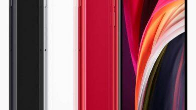 Photo of iPhone SE podría no llegar en 2021 por culpa del iPhone 13