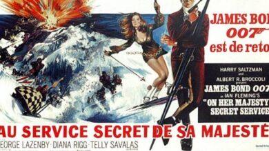 Photo of Esperan vender auto de James Bond por 200 mil dólares… pero cuenta con estos detallitos
