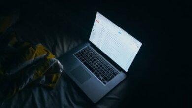 Photo of Mac: De esta manera es que puedes hacer una captura de pantalla