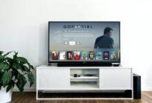 Photo of Apple tv: Así puedes hacer una captura de pantalla de forma inalámbrica