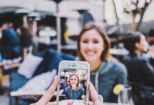 Photo of Cinco aplicaciones donde puedes hacer lo mismo que en TikTok