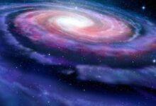 Photo of Científicos de la NASA aseguran que en la Vía Láctea hay por lo menos 300 millones de planetas habitables