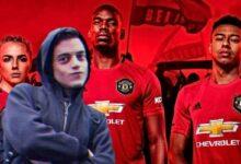 Photo of Manchester United es hackeado: expertos culpan a rusos o chinos