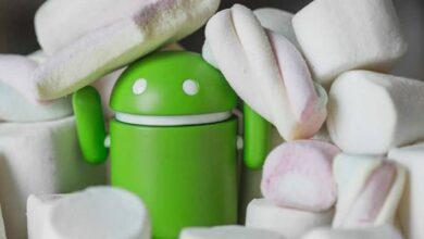 Photo of Android: estos smartphones ya no podrán hacer búsquedas por internet en 2021