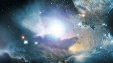 Photo of Estudio: científicos chilenos sugieren que podría existir un nuevo estado de la materia