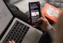 Photo of Regalo de navidad: Estos son los mejores smartphone de gama media que puedes comprar en diciembre