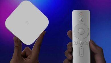 Photo of Xiaomi lanzó al mercado el Mi Box 4S Pro, un equipo capaz de reproducir contenido en 8K