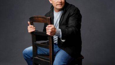 Photo of Michael J. Fox vive sus momentos más difíciles: se retirará de nuevo