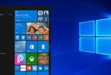 Photo of Editor de videos de Windows 10: ¿Cuáles son sus límites y cómo se usa?