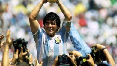 Photo of Maradona: cinco documentales sobre el 10 que puedes ver en Netflix, Amazon Prime y otras plataformas de streaming