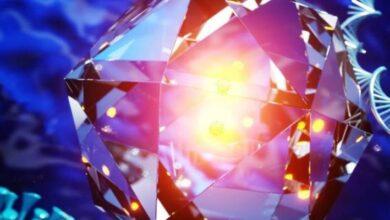 Photo of Los nanodiamantes podrían ayudar a mejorar la detección de enfermedades como el VIH