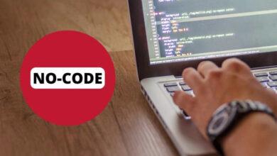 Photo of Una colección de herramientas No-Code, para crear contenido sin saber sobre programación