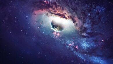 Photo of Estudio revela el potencial componente del que se origina la formación de los planetas y se da en las nubes interestelares de gas