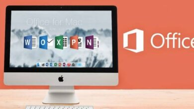 Photo of Microsoft respalda Apple Silicon e integra beta de soporte en Office para Mac