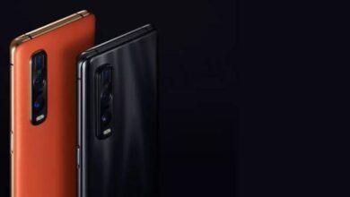 Photo of OPPO: estos son sus 10 mejores celulares en lo que va de 2020