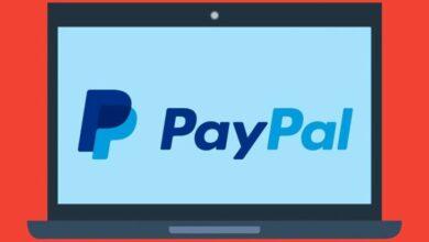 Photo of Paypal lanza su plataforma de apoyo colectivo a causas benéficas