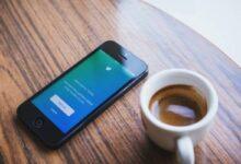 Photo of Llega otro cambio en Twitter, ¿y ahora qué ocurrirá?