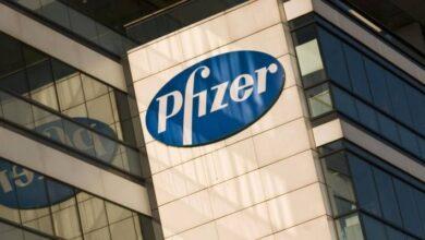Photo of Coronavirus: CEO de Pfizer se hace millonario por vender acciones tras anuncio de vacuna