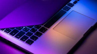 Photo of Apple está a punto de mover la fabricación de iPad y MacBook de China a Vietnam
