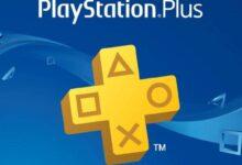 """Photo of Estos son los juegos """"gratis"""" de Playstation Plus para diciembre"""
