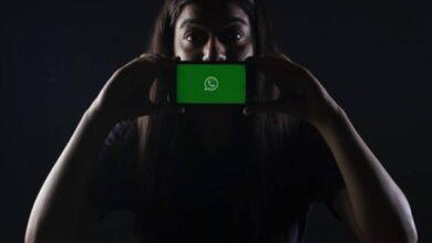 """Photo of WhatsApp: Nueva actualización tendrá mensajes """"que desaparecen"""""""