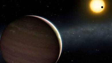Photo of La ESA anunció que la misión Ariel destinada a conocer la formación de los exoplanetas, pasó al modo de ejecución