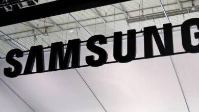 Photo of Carcasas filtradas del Samsung Galaxy S21 confirmarían su extrañísima cámara
