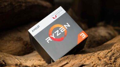Photo of Informes independientes apuntan a los AMD Ryzen 5000 como los mejores procesadores para PC