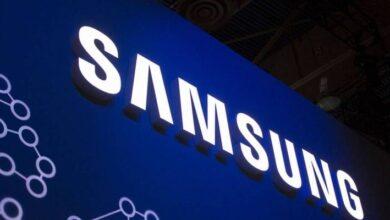 Photo of Samsung supera a Apple en Estados Unidos por primera vez desde 2017