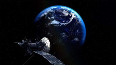 Photo of China puso en órbita el primer satélite de pruebas de conectividad 6G