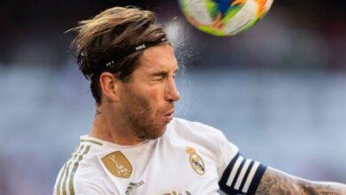 Photo of Fútbol: Problemas del cerebro pueden ser causados por los cabezazos al balón