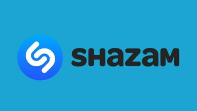 Photo of No lo vas a creer, estas son las 100 canciones más buscadas en Shazam