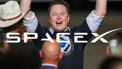 Photo of SpaceX hace historia con el lanzamiento número 100 de su Falcon 9